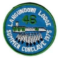 Langundowi eR1975-2