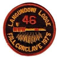 Langundowi eR1975-3