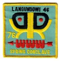 Langundowi eX1976-1