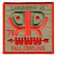 Langundowi eX1976-3