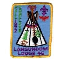 Langundowi eX1977-4