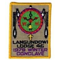 Langundowi eX1978-1