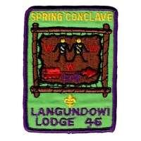 Langundowi eX1978-2