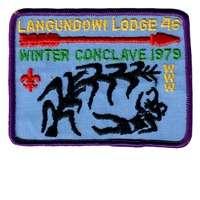 Langundowi eX1979-1