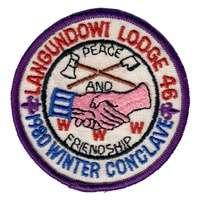 Langundowi eR1980-1