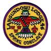 Langundowi eR1980-2