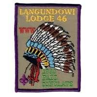 Langundowi eX1980-4