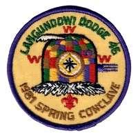 Langundowi eR1981-2