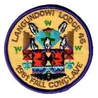 Langundowi eR1981-4