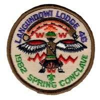 Langundowi eR1982-2