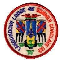 Langundowi eR1982-3