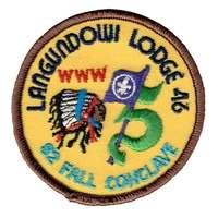 Langundowi eR1982-4