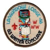 Langundowi eR1983-1