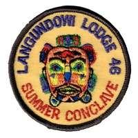Langundowi eR1983-3