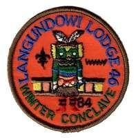 Langundowi eR1984-1