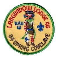 Langundowi eR1984-2