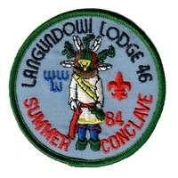 Langundowi eR1984-3