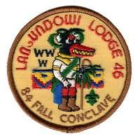 Langundowi eR1984-4