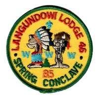 Langundowi eR1985-2