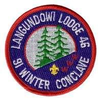 Langundowi eR1991-1