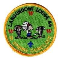 Langundowi eR1991-2