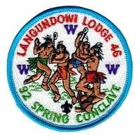 Langundowi eR1992-2