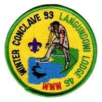 Langundowi eR1993-1