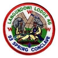 Langundowi eR1993-2