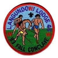 Langundowi eR1993-3