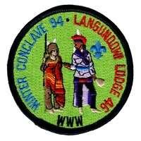 Langundowi eR1994-1
