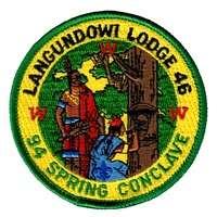 Langundowi eR1994-2