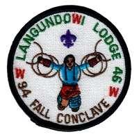 Langundowi eR1994-3