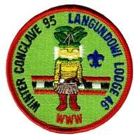 Langundowi eR1995-1