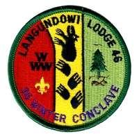 Langundowi eR1996-1