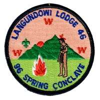 Langundowi eR1996-2