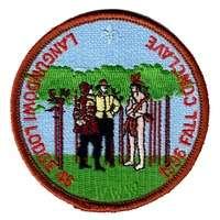 Langundowi eR1996-3