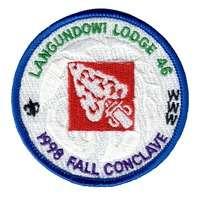 Langundowi eR1998-2