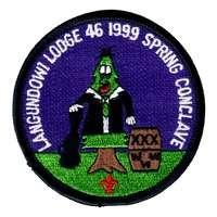 Langundowi eR1999-2