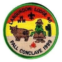 Langundowi eR1999-3