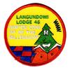 Langundowi eR2000-1