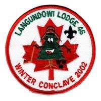 Langundowi eR2002-1