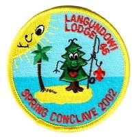 Langundowi eR2002-2
