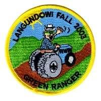Langundowi eR2003-3