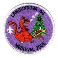 Langundowi eR2005-1