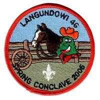 Langundowi eR2005-2