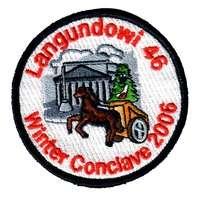 Langundowi eR2006-1