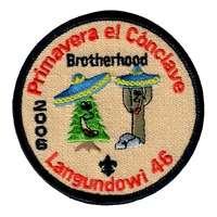 Langundowi eR2006-2
