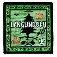 Langundowi eX2007-3