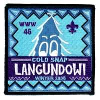 Langundowi eX2008-1