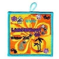 Langundowi eX2011-1